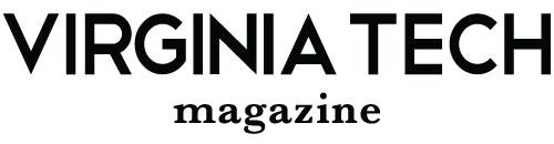 Virginia Tech Alumni Magazine